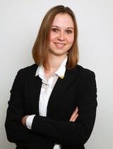 Mandy Hörl